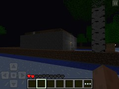 Student gallery of Minecraft architecture screen caps (jamesgorcesky1) Tags: homes castles architecture artwork ancient floor colonial screen medieval pyramids plans captures minecraft