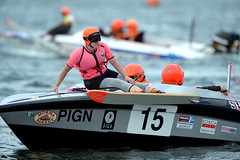 """2012-2013 Australian Water Ski Racing • <a style=""""font-size:0.8em;"""" href=""""http://www.flickr.com/photos/85908950@N03/8247816381/"""" target=""""_blank"""">View on Flickr</a>"""