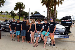"""2012-2013 Australian Water Ski Racing • <a style=""""font-size:0.8em;"""" href=""""http://www.flickr.com/photos/85908950@N03/8248899786/"""" target=""""_blank"""">View on Flickr</a>"""