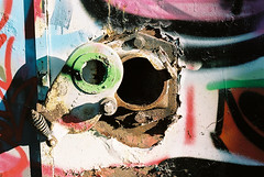 HKW_Aubing_11 (Traveller's World) Tags: munich exploration urbex heizkraftwerk müchen lostplaces lostplace heatingplant aubing urbexphotography urbexgermany