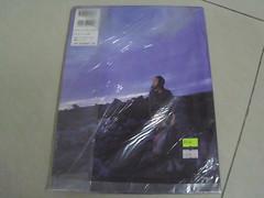 原裝絕版 2001年 11月12日 前MORNING娘成員  安倍麻美  Abe Asami 寫真集 原價 2500yen 中古品 5