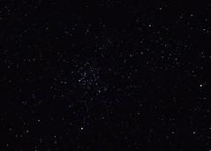 Messier 35 (Eduardo Mariño) Tags: ngc2158 Astrometrydotnet:status=solved messier35 Astrometrydotnet:version=14400 Astrometrydotnet:id=alpha20121294694762