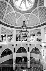 ( Mall of The Emirates ) ( SUMAYAH  ) Tags: camera canon mall photography eos flickr dubai wb emirates explore pro abstraction ae  the    550d    sumayah      flickrsumayah  sumayahessa