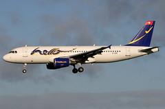 EI-EZF (G-650) Tags: hello ireland dublin airport aviation transport flight airbus airlines dub a320 eidw rpc3231 n116us hbjix eiezf eclvb