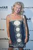 amfAR inaugural benefit at the Soho Beach House during Art Basel Miami Miami Beach