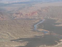 IMG_8015 (Dan_DC) Tags: arizona landscape outdoors desert grandcanyon nevada scenic aerial coloradoriver fon