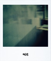"#DailyPolaroid of 5-12-12 #68 • <a style=""font-size:0.8em;"" href=""http://www.flickr.com/photos/47939785@N05/8257582925/"" target=""_blank"">View on Flickr</a>"