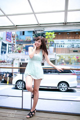 signed.nEO_IMG_IMG_9130 (Timer_Ho) Tags: portrait cute girl beauty canon pretty sweet lovely nono  bps eos5dmarkii