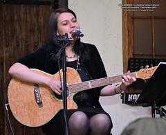 7 Decembrie 2012 » Alina MANOLE