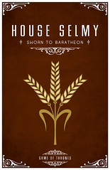 House Selmy (liquidsouldesign) Tags: house modern design graphics wheat clean daenerys posterdesign sigil georgerrmartin gameofthrones kingsguard asongoficeandfire mormont lannister targaryen asoiaf herladry jeor houselannister barristanselmy barristanthebold liquidsouldesign tomgateley thomasgateley strongbelwas houseselmy lordwalder