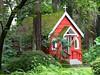 The Grotto, Portland (careth@2012) Tags: oregon portland beautifulearth thebestofbeautifulearth chariotsofnaturelevel1 chariotsofnaturelevel2