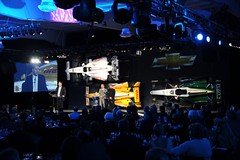 The IZOD IndyCar Series Championship Banquet (IndyCar Series) Tags: camera speed nikon length mode rating 52010 5focal 4510iso d3exposure 10250fnumber 450metering