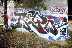 BETO (STILSAYN) Tags: california graffiti oakland bay pi area beto 2012 betoe