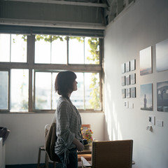 gallery (TAT_hase!) Tags: film kodak c hasselblad portra planar 160 80mm carlzeiss 66    alley 503cxi  gallery