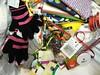 DSCN5892 (Lise Petrauskas) Tags: original usa art thread make project shopping portland photography design diy photo pattern stitch sewing or crafts creative craft textile fabric stitching seamstress maker making sewist craftstore notions crafter stitcher artistc joanns lisepetrauskas