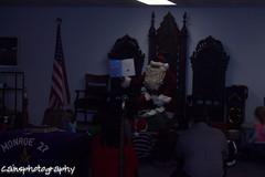 Santa At the lodge (17 of 137)