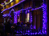 friday night pint & bokeh (bruciebonus) Tags: london up night de pub december time bokeh no flash 365 lit friday pint 2012 366 project365 bokehlicious bokehtastic 365photos 365make1shotperdayfor1year 365project2012 2012366photos 366photos2012