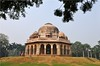 Lodi Gardens,Delhi (mala singh) Tags: india monuments tombs newdelhi lodigardens