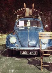 BB2012VW059 (øNce wAs jacØb) Tags: bus vw vintage bug volkswagen nikon beetle retro german oldphoto van westy camper herbie deutsche vanagon wesfalia splitty d5000 oncewasjacob facebookoncewasjacob instagramoncewasjacob1978 twitteroncewasjacob1978