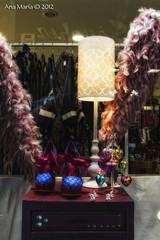 Glamour (Gonzalo y Ana Mara) Tags: anamara cartagena canonef1740f4lusm canoneos7d gonzaloyanamara fotoencuentrosdelsureste