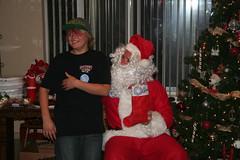 So Cal Christmas 2012 010