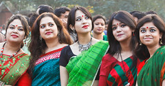 ruposhi bangla (HamimCHOWDHURY  [Active 01 Feb 2016 ]) Tags: life pink blue red portrait white black green nature yellow ball eos big purple faces mark sony gray magenta violet surreal tokina ash dhaka dslr vaio rgb 70200 bangladesh gitzo ii 1224 hoya f12 novoflex nq bw canon 50mm macro head lee l tripod bangladesh bengal frame 100mm incredible 5d 3541l sighma gitzo 60d 7d 01611595036 stopper eos novofelx c60d79650