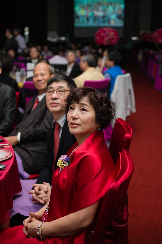 台北婚攝, 婚禮攝影, 婚攝, 婚攝守恆, 婚攝推薦, 維多利亞, 維多利亞酒店, 維多利亞婚宴, 維多利亞婚攝-59