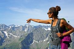 Grace (Fozzman) Tags: summer vacations 2016 zillertal ziller valley alps alpen