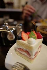 Test shot (Junko S. Photography) Tags: food bokeh fujifilmxt10 fujifilm xt10 xf16mmf14rwr xf16mm 16mm