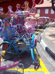 Malacca, Malaysia (26) (Sasha India) Tags: malacca melaka
