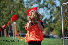 The Agony of Defeat (daddydell28) Tags: soccer peewee bradleyimages nikond40