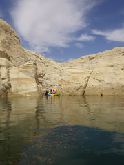hidden-canyon-kayak-lake-powell-page-arizona-southwest-IMGP2554 (lakepowellhiddencanyonkayak) Tags: kayaking arizona southwest kayakinglakepowell lakepowellkayak paddling hiddencanyonkayak hiddencanyon slotcanyon kayak lakepowell glencanyon page utah glencanyonnationalrecreationarea watersport guidedtour kayakingtour seakayakingtour seakayakinglakepowell arizonahiking arizonakayaking utahhiking utahkayaking recreationarea nationalmonument coloradoriver halfdaytrip lonerockcanyon craiglittle nickmessing lakepowellkayaktours boattourlakepowell campingonlakepowellcanyonkayakaz