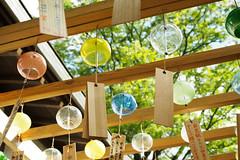 Kawagoe hikawa shrine  (5) (lvakanon) Tags: shrine   kawagoe
