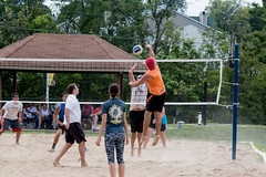 HHKY-Volleyball-2016-Kreyling-Photography (118 of 575)
