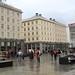 Bergen Day 2_1842