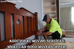 Additional Moving Services: What Can Good Movers Offer? (annapoliswinsmovers) Tags: additional moving services what can good movers offer