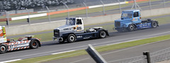 British Truck Racing Association Silverstone Raceway 13th August 2016(Truck Group B Race 2) (boddle (Steve Hart)) Tags: steve hart boddle steven bruce wyke road wyken coventry united kingdon england great britain canon 6d 100400mm is l usm ef telephoto lorry big rig truck pick legends bmw kumho tyres artic articulated wagen motorsport racing motorracing sports donnington park raceway castle national international silverstone british association btra truckracing motorsports man mercedes renault scania foden akinson erf btrc
