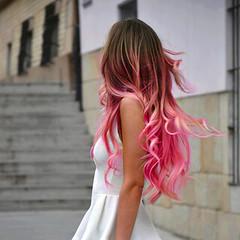 Nice hair style (beddinginnreviews) Tags: beddinginnreviews fashion reviewsbeddinginn woman style beautiful comfortable