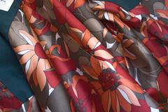 Men's Jacket Lining Detail (OrderMateria) Tags: menswear mens mensfashion mensstyle lining label order materia ordermateria fashion fabric design fashiondesign jacket