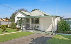 27 Terrigal Street, Morisset NSW