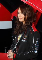 BSB Brands Hatch Indy May 2016_45 (evo432) Tags: bsb brandshatch may 2016 gridgirls girls models pitgirls promogirls