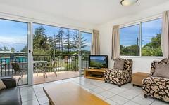 Unit 9/35-39 Shirley Street, Byron Bay NSW