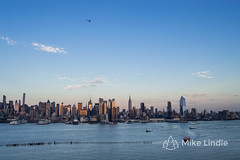 2016-Jun-24-nyc_skyline_sunset-8.jpg (mikelindle) Tags: america buildings city eastcoast empirestate empirestatebuilding island ny nycity ny16 nythroughages skyline summer territory usa wtc winter adventure american architecture bigapple chrysler chryslerbuilding cityscape clouds colors create cropframe d3200 dslr eastvillage exposure greenwichvillage hiking home hudsonriver international longexposure manhattan midtown newyork newyorkcity night nightlapse nikon nyc nyc2016 oneworldtradecenter portrait professional river soho statepark statesproject steel sunrise sunset timessquare tripod unitedstates uptown urban