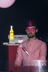 _MG_4448.jpg (Olivier Alexandre Legrand) Tags: bleurville discothèqueletoile portrait vosges france grandest nuit pays style