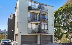 13/41-47 Bellevue Street, Glebe NSW
