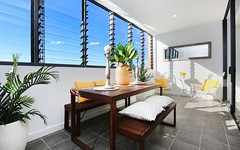 212/16-22 Sturdee Parade, Dee Why NSW