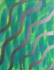 unconventionalpaintings.com (unconventional_paint) Tags: acrylic acrylicpainting abstract abstractpainting abstractart paint painting canvas art artwork artistsofflickr modern modernart contemporary contemporaryart fineart wallart homedecor lasvegasart lasvegasartist gallery
