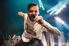 A Day To Remember // Grand Rapids, MI // 8.31.16 (Anthony Norkus Photography) Tags: a day to remember adaytoremember adtr band live van andel arena vanandelarena downtown grand rapids mi michigan usa north america american tour summer 2016 concert jeremymckinnon jeremy mckinnon anthony tony norkus photo photography pic pics photos norkusa metal metalcore pop punk bad vibrations badvibrations