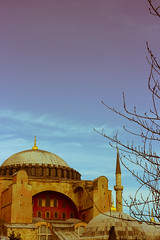 Istanbul_February2016 (Les.90) Tags: istanbul turquia santasofia mosque bluemosque travel holidays photography europe museum palace history travelling culture religion arquitecture world city colors