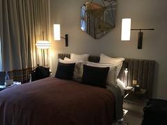 Le Nolinski Paris (5StarAlliance) Tags: luxuryhotels parishotels newhotelopenings